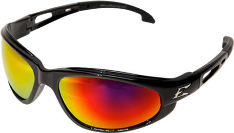 Edge Eyewear SWAP119 Dakura Non Polarized - AMMC - 1
