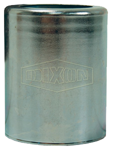 Dixon Global Air King Ferrules - AMMC