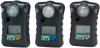 MSA 10074135 Altair Pro Single Gas Detector - AMMC - 2