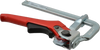 "Bessey LC20 J Series 20"" Steel Rapid-Action Lever Clamp - AMMC - 1"
