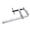 Bessey 2400S Professional Series F Style Steel Bar Clamp - AMMC - 2