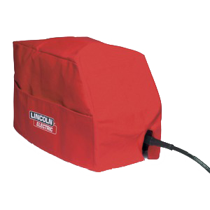 Lincoln Electric K2377-1 Canvas Cover - AMMC