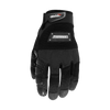 Cestus Gloves 2011 Tremblex ® - AMMC - 2