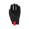 Cestus Gloves 2011 Tremblex ® - AMMC - 4