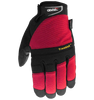 Cestus Gloves 2011 Tremblex ® - AMMC - 3