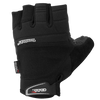 Cestus Gloves 2021 Tremblex® -5 - AMMC - 2