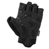 Cestus Gloves 2021 Tremblex® -5 - AMMC - 3