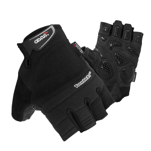 Cestus Gloves 2021 Tremblex® -5 - AMMC - 1