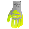 Cestus Gloves 3006 HMD HI-Vis CUT5 - AMMC - 2