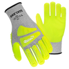 Cestus Gloves 3006 HMD HI-Vis CUT5 - AMMC - 1