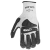 Cestus Gloves 3008 HMD Cut-5 - AMMC - 2