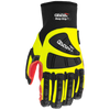 Cestus Gloves 3026 Deep Grip® - AMMC - 2