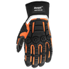 Cestus Gloves 3035 Deep II® - AMMC - 2