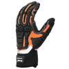 Cestus Gloves 3035 Deep II® - AMMC - 4