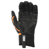 Cestus Gloves 3045 Deep II® Gel - AMMC - 3