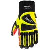 Cestus Gloves 3056 Deep Grip® Kool - AMMC - 2