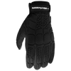 Cestus Gloves 3061 Turbinator® - AMMC - 2