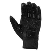 Cestus Gloves 3061 Turbinator® - AMMC - 3