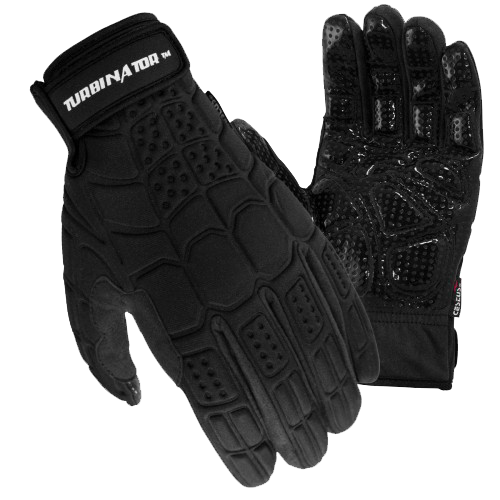 Cestus Gloves 3061 Turbinator® - AMMC - 1