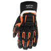 Cestus Gloves 3075 Deep II® Grip - AMMC - 2