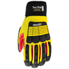 Cestus Gloves 3084 Tow Grip LC - AMMC - 2