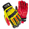 Cestus Gloves 3094 Tow Grip SC - AMMC - 2