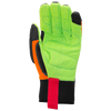Cestus Gloves 3126C Tow Grip 101 - AMMC - 3