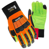 Cestus Gloves 3126C Tow Grip 101 - AMMC - 1