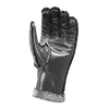 Cestus Gloves 5008 Microsable Liner - AMMC - 3