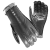 Cestus Gloves 5008 Microsable Liner - AMMC - 1