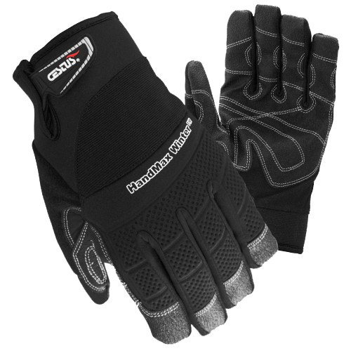 Cestus Gloves 5011 Handmax® Winter - AMMC - 1
