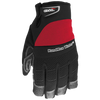 Cestus Gloves 5011 Handmax® Winter - AMMC - 3