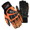 Cestus Gloves 5025 Handmax Deep® Winter - AMMC - 1