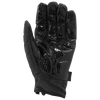 Cestus Gloves 5061 Turbinator Winter - AMMC - 2