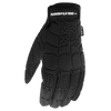 Cestus Gloves 5061 Turbinator Winter - AMMC - 3