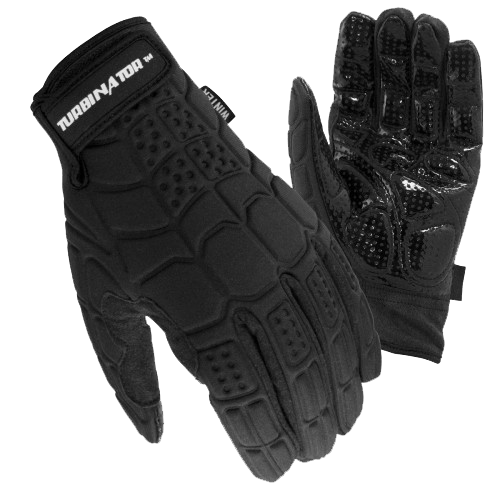 Cestus Gloves 5061 Turbinator Winter - AMMC - 1