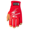 Cestus Gloves 6012 Gen-U™ EZ-Fit Women's - AMMC - 2