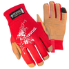 Cestus Gloves 6012 Gen-U™ EZ-Fit Women's - AMMC - 1
