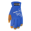 Cestus Gloves 6013 Gen-U™ EZ-Fit Men's - AMMC - 1