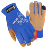 Cestus Gloves 6013 Gen-U™ EZ-Fit Men's - AMMC - 4