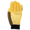 Cestus Gloves 6056 L2™ - AMMC - 3