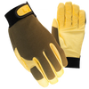 Cestus Gloves 6056 L2™ - AMMC - 1