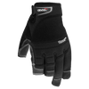 Cestus Gloves 6071 Three5™ - AMMC - 2