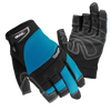 Cestus Gloves 6071 Three5™ - AMMC - 1