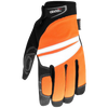 Cestus Gloves 6085 Hanxmax® Safety - AMMC - 2