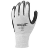 Cestus Gloves 6108 TC5 - AMMC - 3