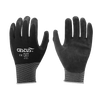Cestus Gloves 6111 NS Grip - AMMC - 1