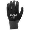 Cestus Gloves 6111 NS Grip - AMMC - 2