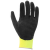 Cestus Gloves 6111 NS Grip - AMMC - 5