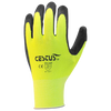 Cestus Gloves 6111 NS Grip - AMMC - 3
